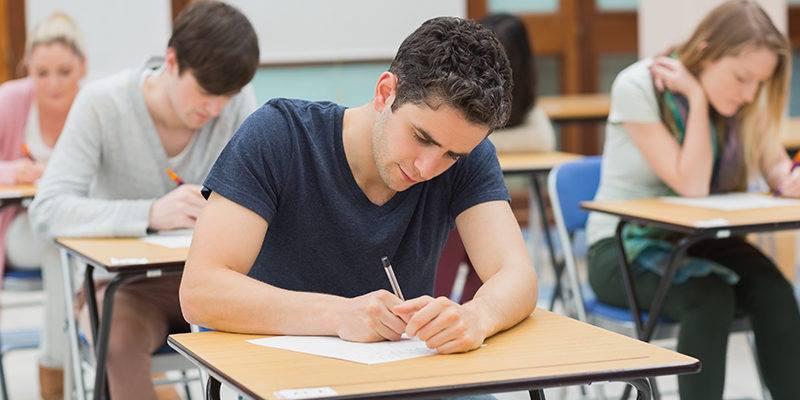 Preparación para exámenes internacionales Quill Idiomas